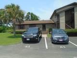 305 Resort Dr. - Photo 13