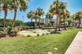 645 Retreat Beach Circle - Photo 28
