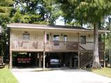 5906 Rosewood Dr. - Photo 1