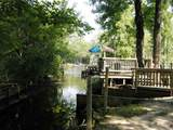 5906 Rosewood Dr. - Photo 24