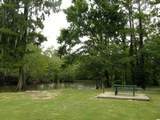 5906 Rosewood Dr. - Photo 29