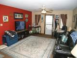 5906 Rosewood Dr. - Photo 3