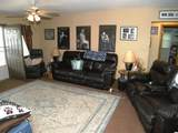 5906 Rosewood Dr. - Photo 4