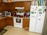 5906 Rosewood Dr. - Photo 6