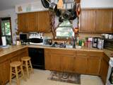 5906 Rosewood Dr. - Photo 7
