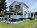 208 4th Ave. S - Photo 1