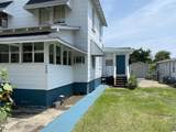 208 4th Ave. S - Photo 10