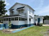 208 4th Ave. S - Photo 11