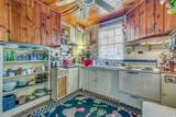 208 4th Ave. S - Photo 14