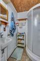208 4th Ave. S - Photo 19