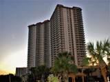8500 Margate Circle - Photo 35