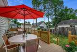 702 Chippendale Dr. - Photo 20
