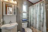 3773 Mayfield Dr. - Photo 10
