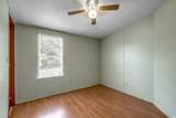 3773 Mayfield Dr. - Photo 11