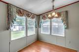 3773 Mayfield Dr. - Photo 17