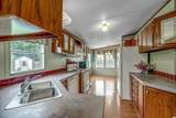 3773 Mayfield Dr. - Photo 20