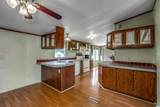 3773 Mayfield Dr. - Photo 21