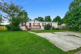 3773 Mayfield Dr. - Photo 26