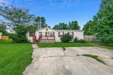 3773 Mayfield Dr. - Photo 27