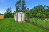 3773 Mayfield Dr. - Photo 4