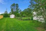 3773 Mayfield Dr. - Photo 5
