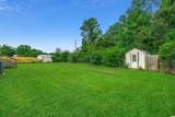 3773 Mayfield Dr. - Photo 6