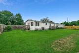 3773 Mayfield Dr. - Photo 8