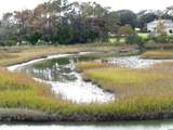 9501 Shore Dr. - Photo 17