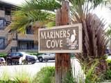 9501 Shore Dr. - Photo 2