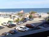 9501 Shore Dr. - Photo 35