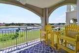 2151 Bridge View Ct. - Photo 35