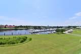 2151 Bridge View Ct. - Photo 36