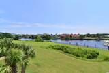 2151 Bridge View Ct. - Photo 37