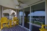 2151 Bridge View Ct. - Photo 39