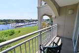 2151 Bridge View Ct. - Photo 40
