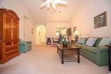5751 Oyster Catcher Dr. - Photo 12