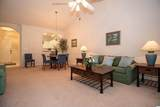 5751 Oyster Catcher Dr. - Photo 13