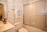 5751 Oyster Catcher Dr. - Photo 22