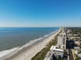 1706 S Ocean Blvd. - Photo 36