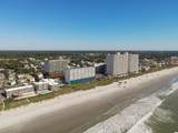 1706 S Ocean Blvd. - Photo 37