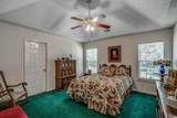 1055 Rosehaven Dr. - Photo 12