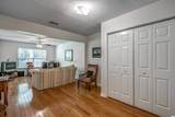 1055 Rosehaven Dr. - Photo 18