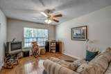 1055 Rosehaven Dr. - Photo 19