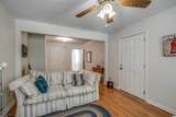 1055 Rosehaven Dr. - Photo 20