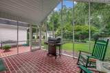1055 Rosehaven Dr. - Photo 22