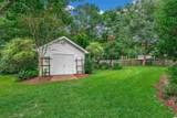 1055 Rosehaven Dr. - Photo 27