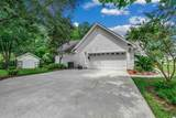 1055 Rosehaven Dr. - Photo 31