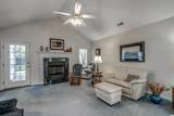1055 Rosehaven Dr. - Photo 4