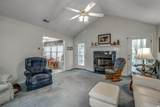 1055 Rosehaven Dr. - Photo 5