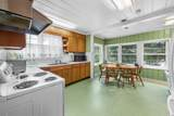 215 28th Ave. S - Photo 16